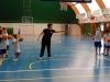 2012_0324-formigine-basket-02