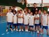 2012_0324-formigine-basket-03