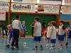 2012_0324-formigine-basket-04
