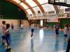 2012_0324-formigine-basket-07