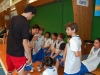2012_0324-formigine-basket-08