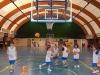 2012_0324-formigine-basket-09