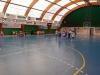 2012_0324-formigine-basket-10