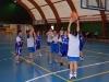 2012_0324-formigine-basket-11