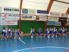2012_0324-formigine-basket-12