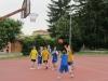 2012_0519-cavezzo-festa-del-basket-03