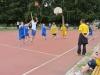 2012_0519-cavezzo-festa-del-basket-04