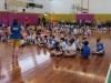 2012_0519-cavezzo-festa-del-basket-08