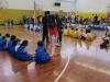 2012_0519-cavezzo-festa-del-basket-09