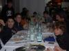 universal_basket_cena_2012_03